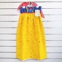 ディズニー 白雪姫 ●バスドレス(ドレススノー)[61306...