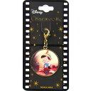 【ラッピング不可】 ディズニー ピノキオ チャムコレ コイン 100009