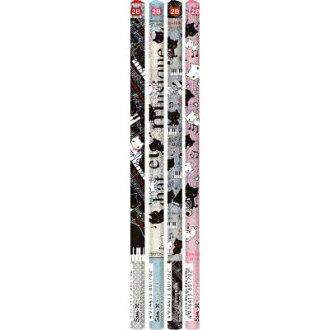 Pencil ★ music series ★