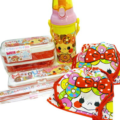 -1299 Kitchen tools grab bag ☆ MOGU2 GIRL ☆