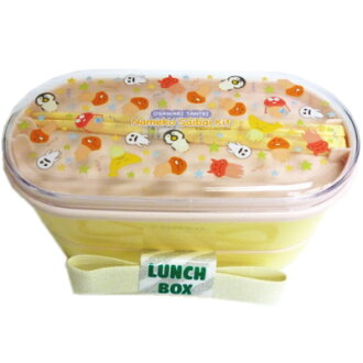 -Lunch box ( General ) [232954]