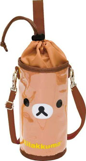 -PET bottle pouch ★ Diecast & face series ★ ★ summer item ★