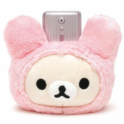 -Mobile stand korilakkuma, rabbit