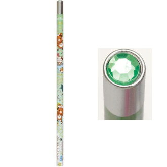 1 Pencil (Taurus)