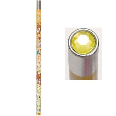 Pencil (Gemini)