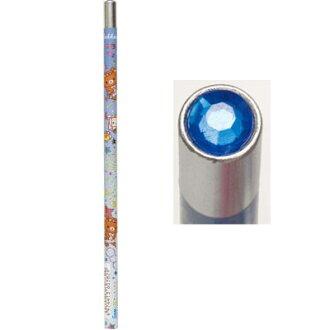 1 Pencil (Virgo)