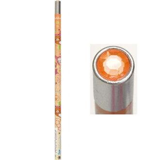 Pencil (Scorpio)