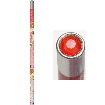 1 Pencil (Capricorn)