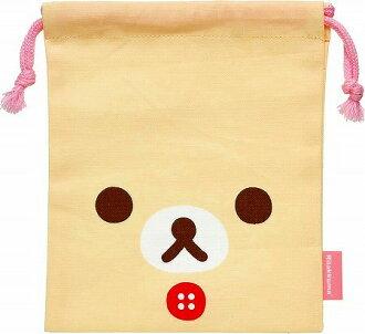 DrawString m ( korilakkuma ) ★ Diecast & face series ★