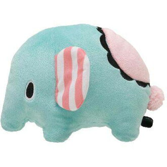 -Plush Toy/small (Mouton) ★ shappo & Mouton ★