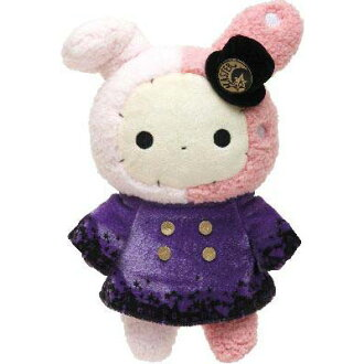1 Miniature plush ★ starry Crescent theatre series ★