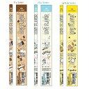 【セット商品(set0264)】【ファンシー文具】フレーバー鉛筆2Bスイーツ3本セット