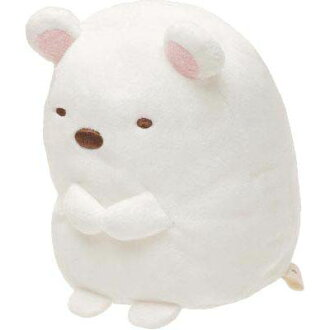 -Plush (polar bear)