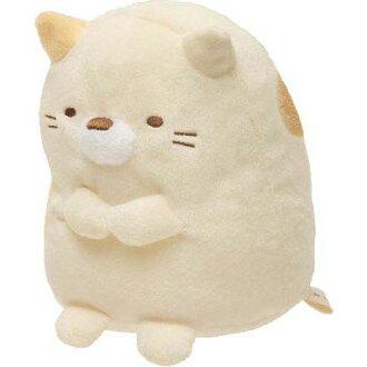 -Plush (CAT)