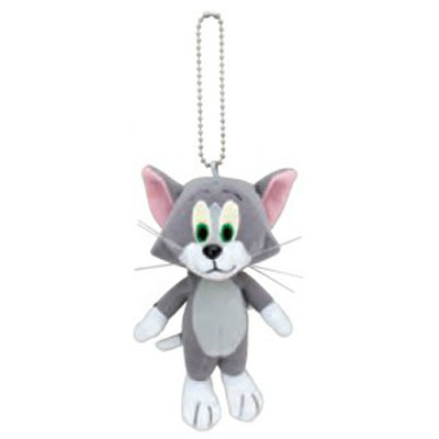 -Key chain (Tom)