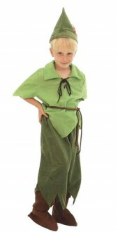 -Disney costume (child) ★ Disney cosplay ★ ★ anime costume ★ ◆ Halloween items ◆