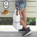 【ASH/アッシュ】#MIKO WOMENS BOOTSイタリア発ブランドASHより上質なレザースニーカーブーツが入荷ショート/ミディアム丈/インヒール付き/本革使用/ハイカット/ブーティー/ショートブーツ/ムートンブーツ02P03Dec16