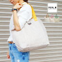 ◆■Perl B/パールビー【#Carry it all】C...