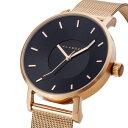 楽天SHARE'S GARDEN-シェアズガーデン【KLASSE14】クラス14フォーティーン # VOLARE 36mm/42mm MESH BELTレディース メンズ 腕時計!RG006M/RG006W ペアウォッチ 誕生日プレゼント プレゼントに バーゲン