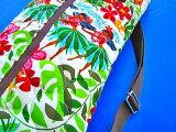 ◆フラダンス◆パウスカートケース◆フラガール柄 【RCP】【楽ギフ包装】