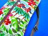 ◆フラダンス◆パウスカートケース◆フラガール柄 【RCP】【楽ギフ_包装】