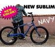 ★送料無料 ★ビーチクルーザー サブライム カルフォルニアン バイク 自転車