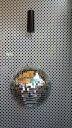 ミラーボール/25cm(回転モーター付)スパークミラーボール ディスコボール カラオケ クラブ バー パーティー アメリカ雑貨 アメリカン雑貨アメ雑貨 ミラーボ...