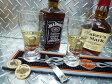 ショッピングハーレーダビッドソン 【HARLEY-DAVIDSON】ハーレーダビッドソン イーグルグラスセット HDL-18738 ビアグラス グラス ビール バー