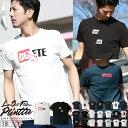 【送料無料】 LAX オリジナル プリントTシャツ カットソー メンズ デザイン プリント ロゴT フォト LAX-04 【SALE 返品 交換不可】【ラッキーシール対応】