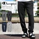 Champion チャンピオン パンツ スウェット スウェットパンツ C3-K207 チャンピオンパンツ 【SALE 返品 交換不可】【ラッキーシール対応】