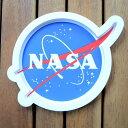 ラバートレイ NASA NDC-001 キッチン おしゃれ ...
