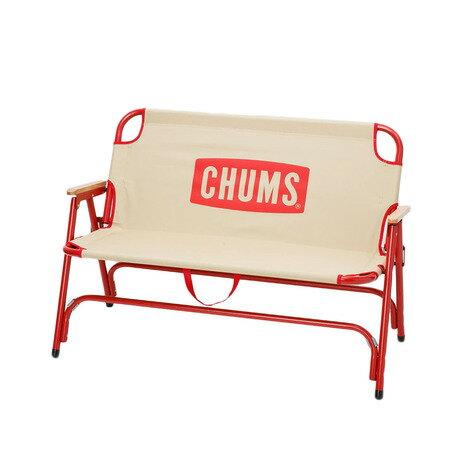 チャムス (CHUMS) バックウィズベンチ