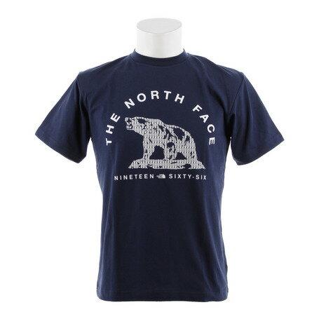 ノースフェイス(THE NORTH FACE) 【ゼビオ限定】 ROARER Tシャツ NT31803X CM (Men's)