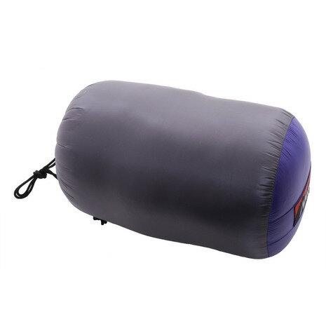 ナンガ ウルトラドライダウンバッグ630DX UDD BAG 630DX ロング CBL UDD21 キャンプ用品 シュラフ 寝袋 (Men's、Lady's)
