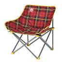 コールマン(Coleman) キックバックチェア 2000024761 折りたたみ椅子 キャンプ (Men's、Lady's)