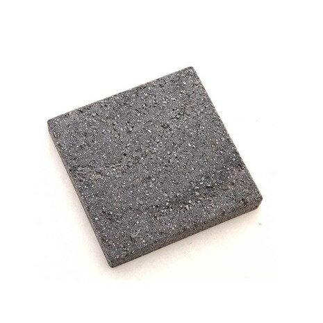ソト(SOTO) レギュレーターストーブ専用溶岩石プレート