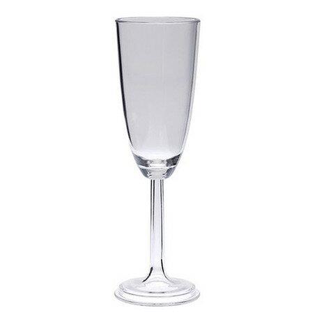 ジーエスアイ シャンパンフルート