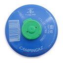キャンピングガス(Campingaz) キャンピングガス CAMPINGAZ CV-300 3000002108 キャンプ ストーブ ガス (Men 039 s Lady 039 s)