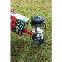 コールマン(Coleman) ガソリンフィラーII 170-7099 キャンプ用品 燃料ボトル アクセサリ (Men's、Lady's)