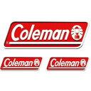 コールマン(Colem...