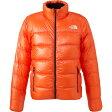 ノースフェイス(THE NORTH FACE) アルパイン ヌプシ ジャケット Alpine Nuptse Jacket ND91304 ダウン ジャケット (Men's)