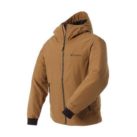 コロンビア ホワイトストーンパークジャケット