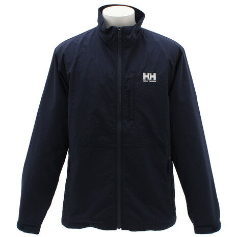 ヘリーハンセン(HELLY HANSEN) VALLE JACKET HO11518-HB (Men's)