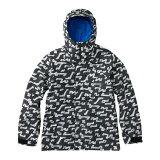 ノースフェイス(THE NORTH FACE) アキレスジャケット Achilles Jacket NS61608 BB メンズ スノーウェア (Men's)