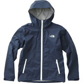 ノースフェイス(ノースフェイス) ノースフェイス THE NORTH FACE オールアバウトジャケット メンズ All About Jacket NP11618 CM コズミックブルー (Men's)
