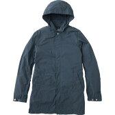 ノースフェイス(THE NORTH FACE) ジャーニーズコート Journeys Coat NP71662 メンズ ジャケット (Men's)