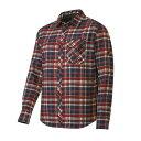マムート(MAMMUT) ルガノシャツ LUGANO SHIRT MEN 1030-02081 メンズ シャツ (Men's) メンズ シャツ 長袖 アウトドア