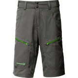 �Υ?�ʡʥΥ?�ʡ� 4353108860 bitihorn light weight Shorts (M) Bungee Cord ��Men's��