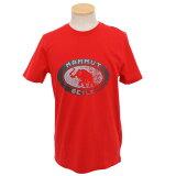 �ޥ�ȡ�MAMMUT�� �ޥ�� MAMMUT Seile T-Shirt AF Ⱦµ T����� 7630 ��Men's��
