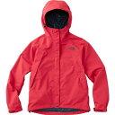 ノースフェイス(THE NORTH FACE) スクープジャケット Scoop Jacket NPW61630 CP ウィメンズ ハードシェル (Lady's)